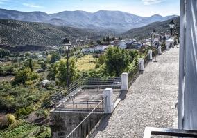 La Casa del Mejorato - Priego De Cordoba, Córdoba