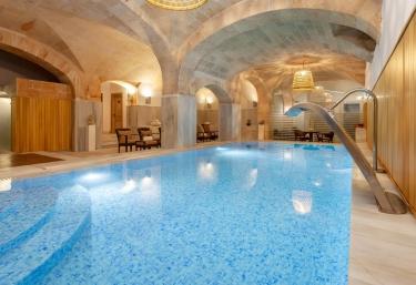 Son Julia Country House Hotel & Spa  - Lluchmajor, Mallorca