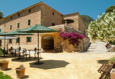 Finca Son Brondo - Valldemosa, Mallorca