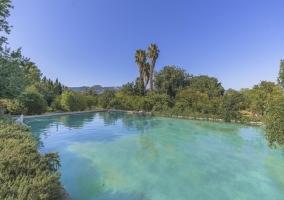 Villa Can Mir