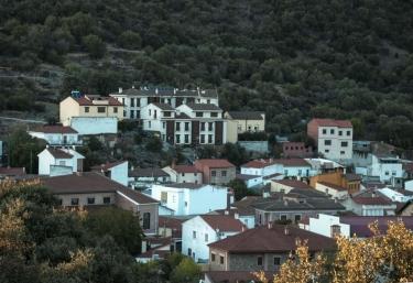 Los Valles & Spa - Pepino, Toledo