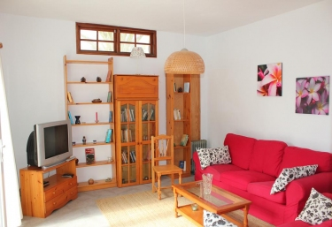 Casa Mango - Llanos De Aridane, La Palma