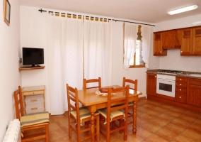 Casa Enpiera II