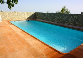 Villa Caramelo