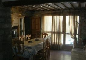 Casa Tolta
