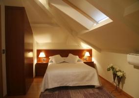 Hotel Casa de Caldelas - Castro Caldelas, Ourense