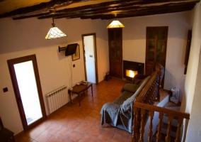 Casa Rural La Llar de Laura