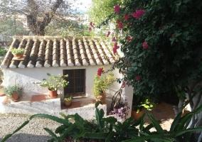 Casa La Lluca