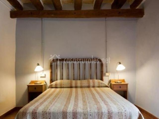 La vall de gavarresa en avinyo barcelona - Colchas dormitorio matrimonio ...
