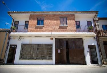 Arribes Vida - Vitigudino, Salamanca
