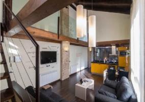 Casa rural Tiempo de Ensueño