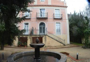 My City Home Escorial  - San Lorenzo De El Escorial, Madrid