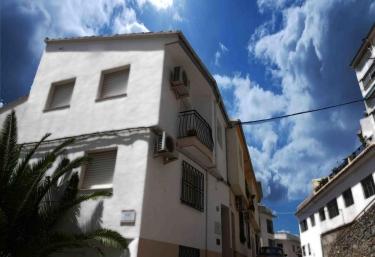 Casa Rural Los Serrano  - Cazorla, Jaén
