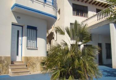Casa La Molinera - L' Ampolla, Tarragona