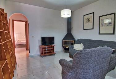 Casa Adria Voramar - Deltebre, Tarragona