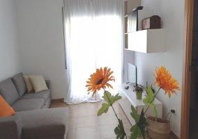 Apartamento Sandra