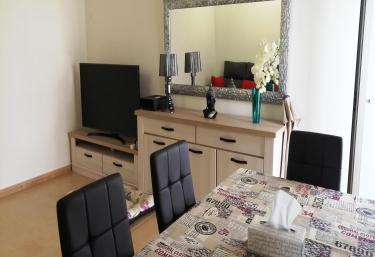 Apartamento Carlos - L' Ampolla, Tarragona