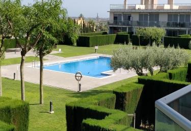 Carlos - L' Ampolla, Tarragona