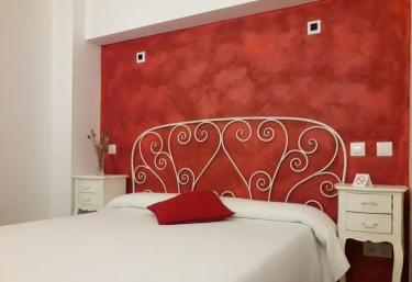 Hotel Villa De Lerma  - Lerma, Burgos