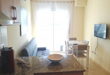 Apartamento RosMari - Deltebre, Tarragona