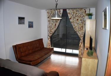 Apartamento Marta - Deltebre, Tarragona