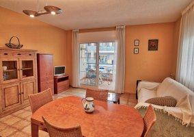 Apartamento Simo 3