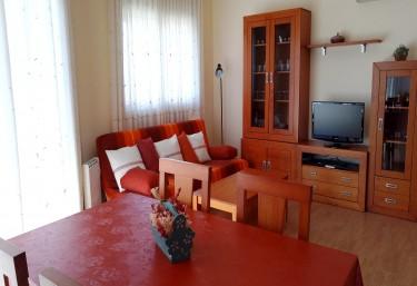 Apartamento Joan - Camarles, Tarragona