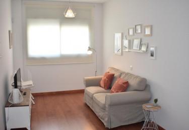 Apartamento Delting - Deltebre, Tarragona