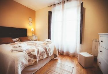Apartamento Las Ayalgas - Llanes, Asturias