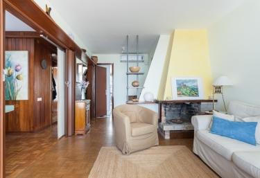 HHBCN Beach Apartment Castelldefels #1 - Castelldefels, Barcelona