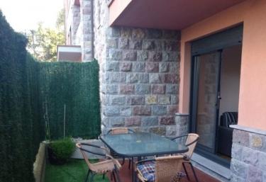 Apartamento Sumiciu - Llanes, Asturias