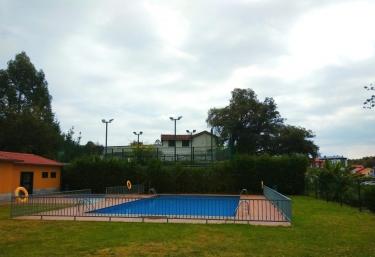 Sumiciu - Llanes, Asturias