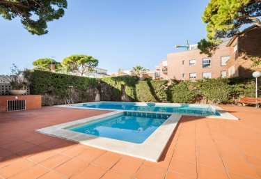 HHBCN Beach apartment Castelldefels #2 - Castelldefels, Barcelona
