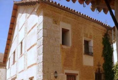 Don Diego - Casasola De Arion, Valladolid