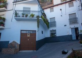Casa Rural José María - Cazorla, Jaén