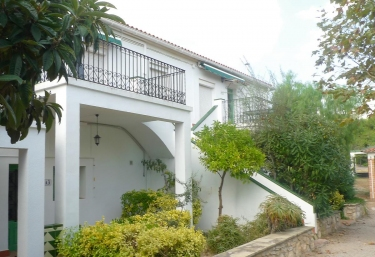 Apartment Masia Torrents 2 - Segur De Calafell, Tarragona