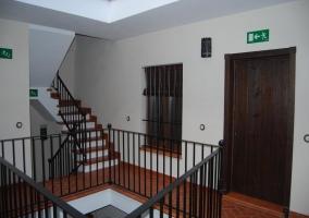 Apartamentos Bodeguetas 1