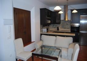Apartamentos Bodeguetas 3