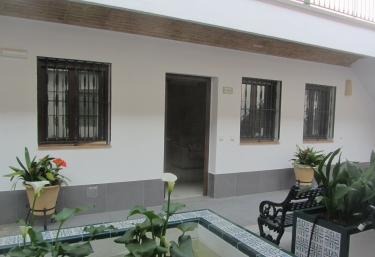Triana Apartment- Maestranza - Sevilla (Capital), Sevilla