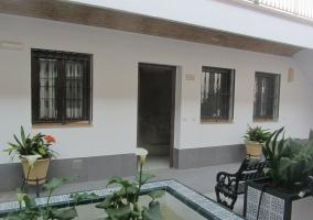 Triana Apartment- Maestranza