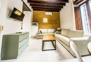 Triana Apartment- Catedral - Sevilla (Capital), Sevilla