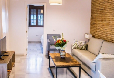 Triana Apartment- San Telmo - Sevilla (Capital), Sevilla