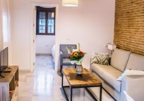 Triana Apartment- San Telmo