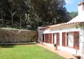 La Malindina - Es Mercadal/el Mercadal, Menorca