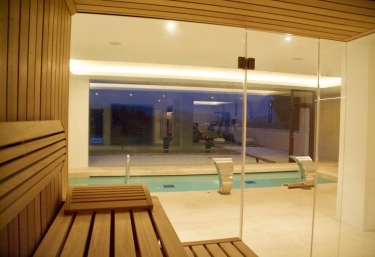 Safragell Ibiza Suites & SPA - Sant Joan De Labritja, Ibiza
