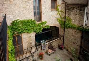 Casa Ana Maria - Sant Mori, Girona