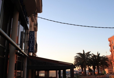 del Port - L' Ametlla De Mar, Tarragona