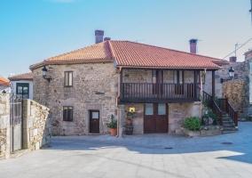 Casa Quina