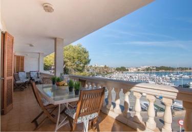 Apartamento Lotja 7 - Colonia De Sant Jordi, Mallorca