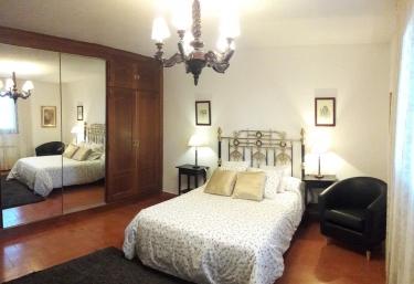 Casa exclusiva El Molino - Toledo (Capital), Toledo
